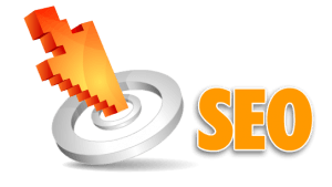 Search Engine Optimisation Melbourne
