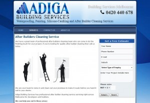 adiga-building-services-melbourne
