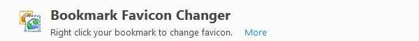 bookmark-favicon-changer