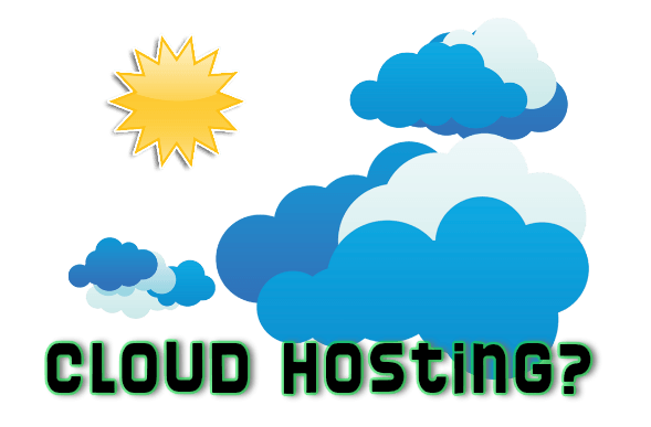 budget web design and Hosting