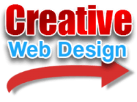 The absolute minimum cost of a 10 page professional website for a small business