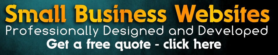 Cheap Web Design Melbourne