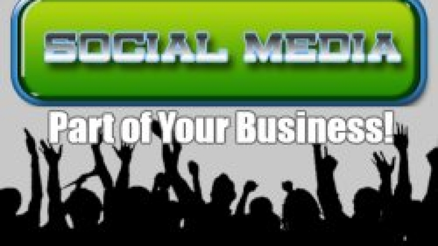 social-media-business-extension-ewm-small